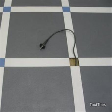balco cable strips