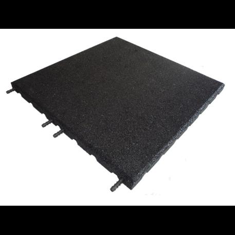 rubberflex carbon black