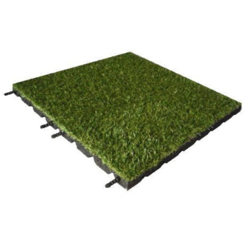grassflex 30mm product