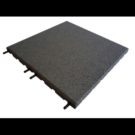 charcoal grey rubberflex