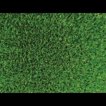royale artificial grass