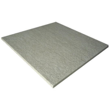 grey maculate stoneware