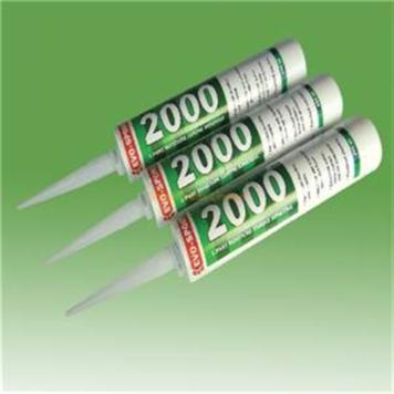artificial grass adhesive glue